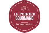 Le Poirier Gourmand