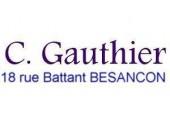 C. Gauthier